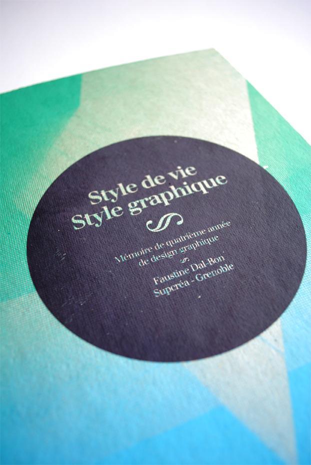 MEMOIRE DE FIN D'ETUDE - Faustine Dal-bon