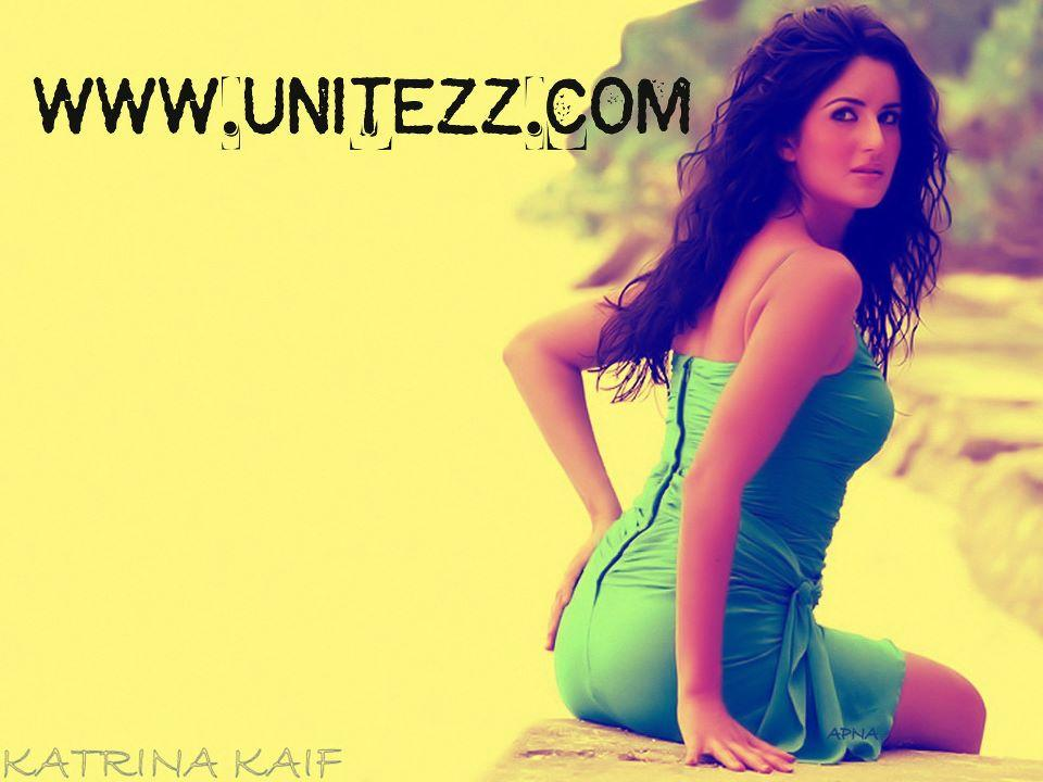 Katrina Kaif Official
