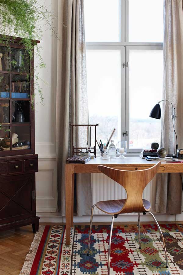 Interior Design Photography: Interiors Through Stellan Herner's Lens   Freshome