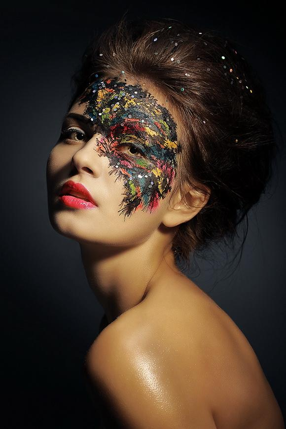 155 Galerie d'inspiration «Tutorialstorage   tutoriaux Photoshop et Graphic Design