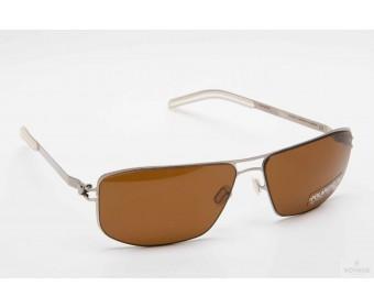 Voyage Eyewear - Mykita Bruce | Voyage Eyewear