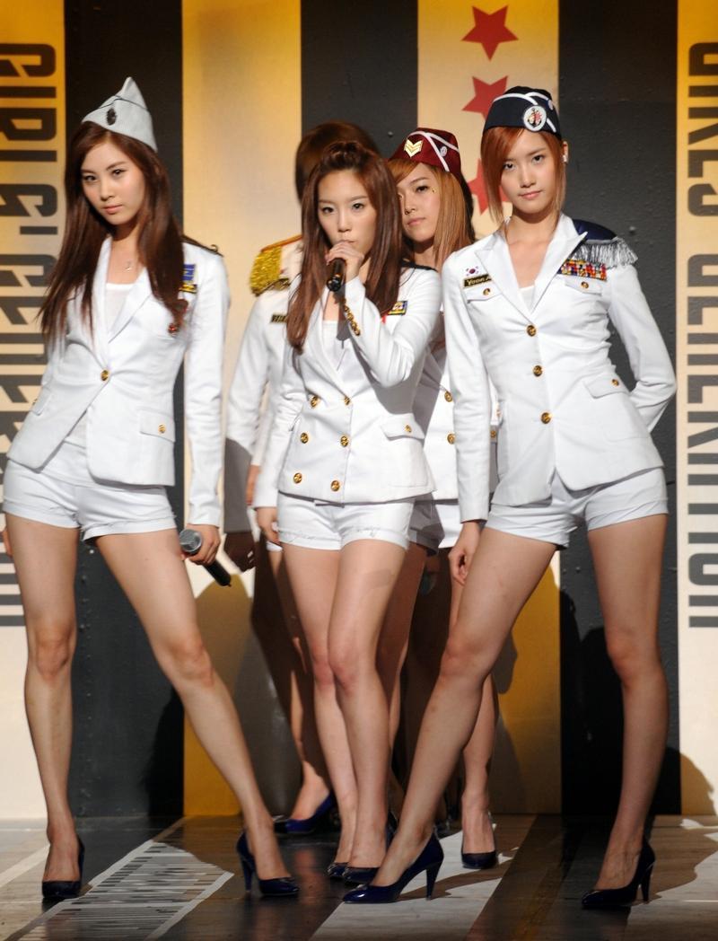celebrity,Girls Generation SNSD girls generation snsd celebrity 1373x1800 wallpaper – celebrity,Girls Generation SNSD girls generation snsd celebrity 1373x1800 wallpaper – Girls Generation Wallpaper – Desktop Wallpaper