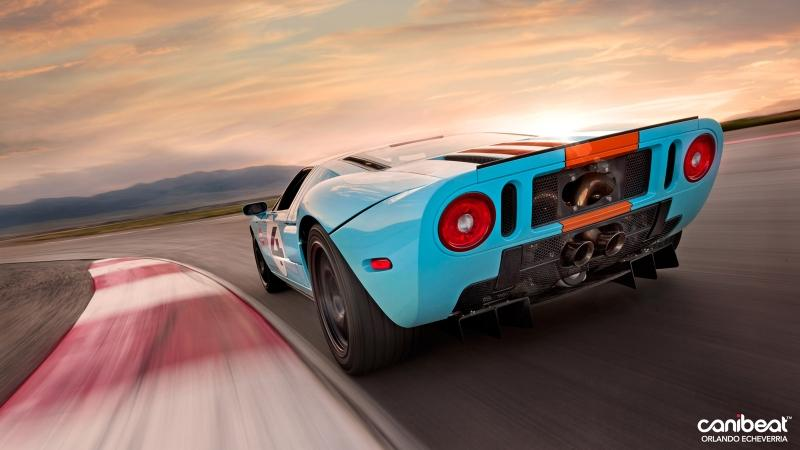 cars,Ford cars ford ford gt40 1600x900 wallpaper – cars,Ford cars ford ford gt40 1600x900 wallpaper – Ford Wallpaper – Desktop Wallpaper