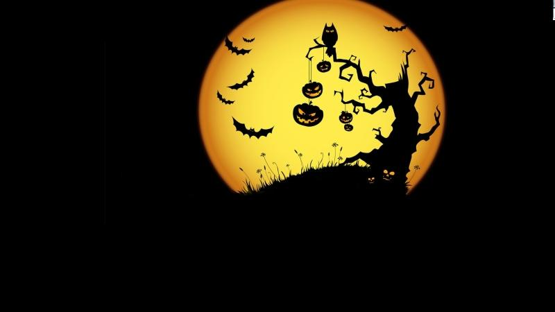 Halloween halloween 1600x900 wallpaper – Halloween halloween 1600x900 wallpaper – Halloween Wallpaper – Desktop Wallpaper