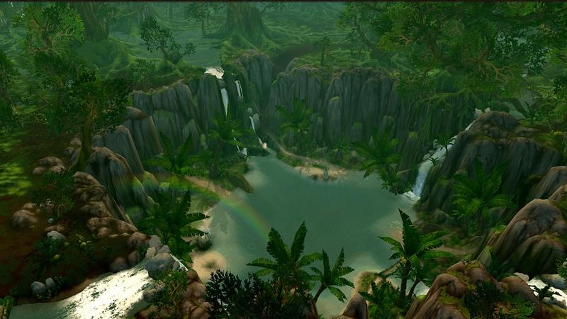 landscapes,video games video games landscapes world of warcraft forest animation waterfalls 1920x1080 wallpaper – landscapes,video games video games landscapes world of warcraft forest animation waterfalls 1920x1080 wallpaper – Waterfall Wallpaper – Desktop Wallpaper