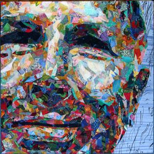 Resultados da Pesquisa de imagens do Google para http://www.templetv.net/files/2011/07/Tom.jpeg