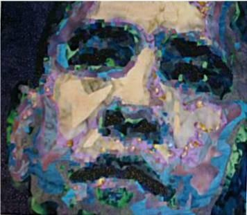 Resultados da Pesquisa de imagens do Google para http://files.myopera.com/ricewood/blog/ObamaFiberArtQuilt.jpg