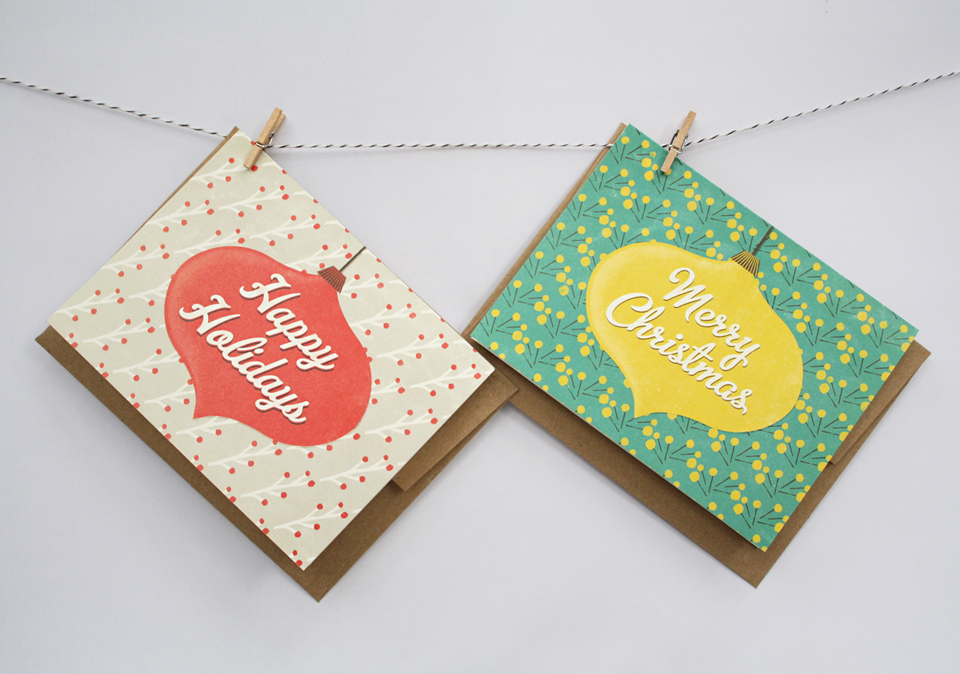 dribbble-cards-larger.jpg by Morgana Lamson