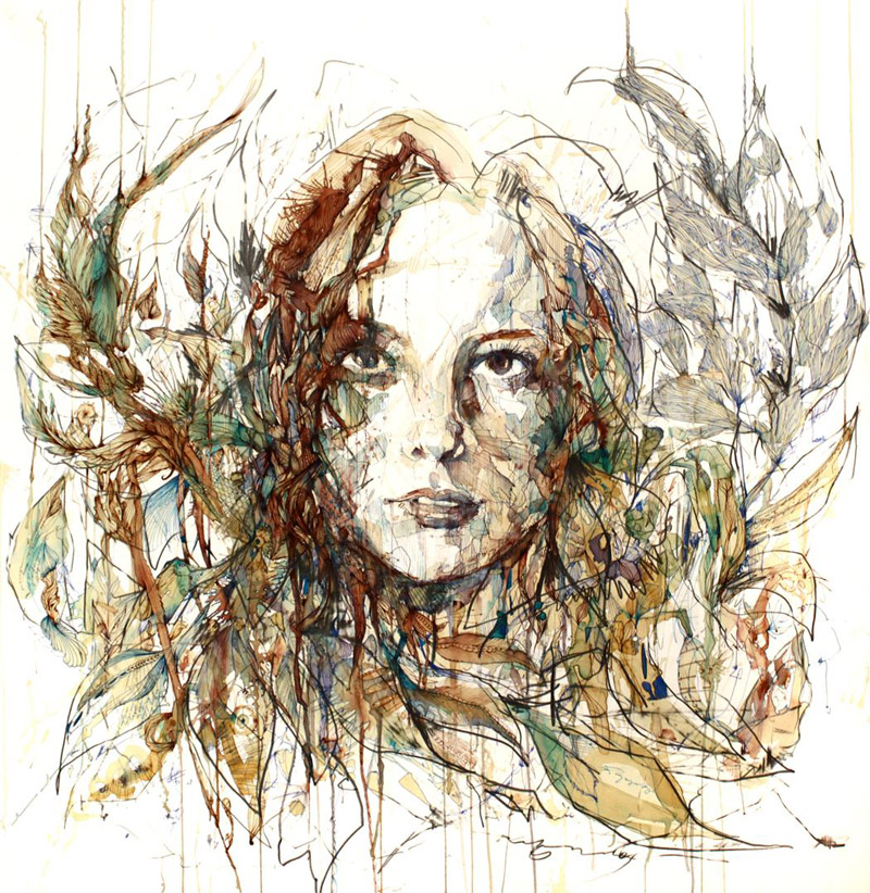 Carne-Griffiths_web10.jpg (800×822)