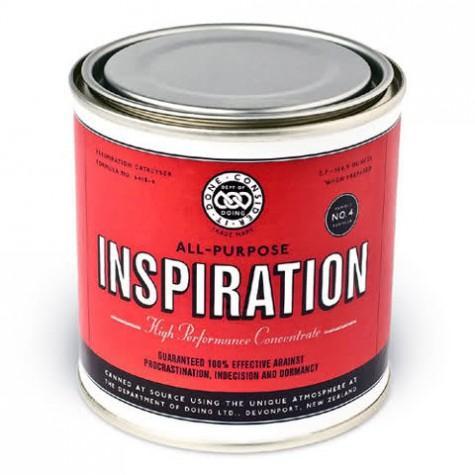Piccsy :: Inspiration