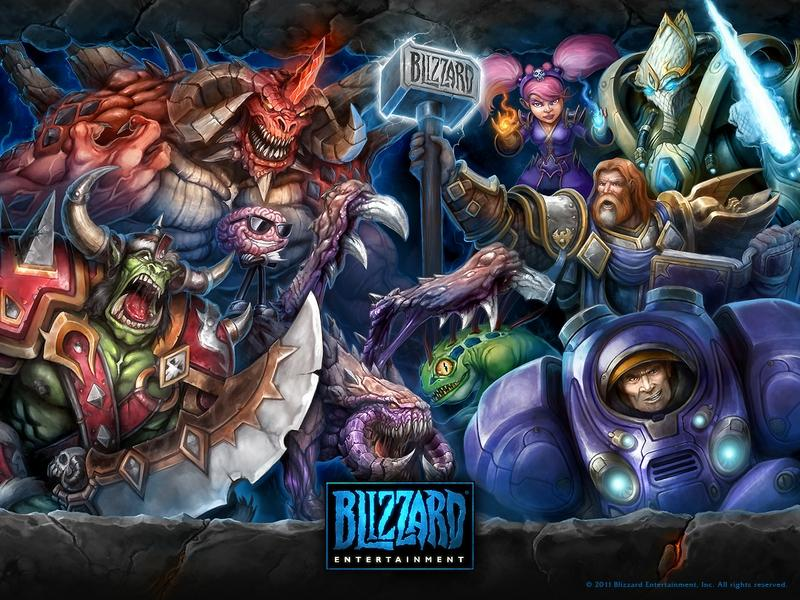 artwork,Blizzard Entertainment blizzard entertainment artwork 1280x960 wallpaper – artwork,Blizzard Entertainment blizzard entertainment artwork 1280x960 wallpaper – Facebook Wallpaper – Desktop Wallpaper