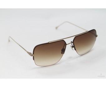 Voyage Eyewear - Dita Avocet 21000C | Voyage Eyewear
