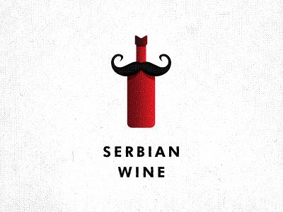 Serbian wine by Srdjan Kirtic