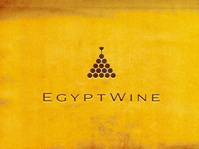 Egypt wine by Srdjan Kirtic