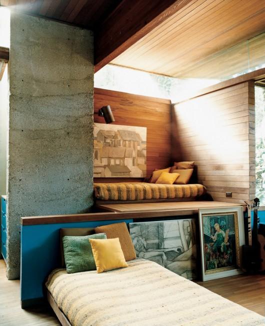 kappe-house-bedroom-530x652.jpg 530×652 ????