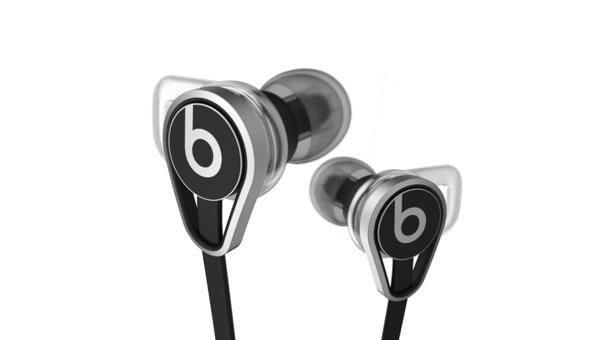 BEATS BY DR DRE / EARBUDS
