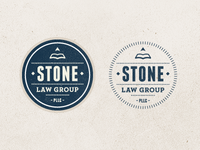 Stone Law Group by Urban Influence