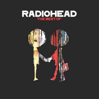 Paranoid Android - Radiohead | www.deezer.com