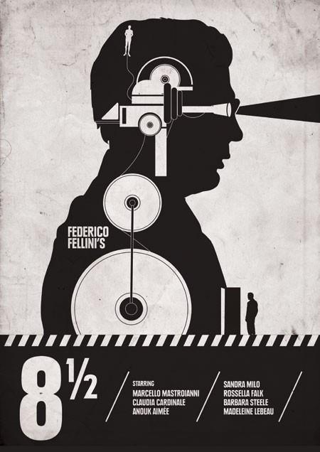 F&O Forgotten Nobility - Storia del Cinema