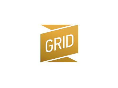 GRIDZ by Anton Gridz