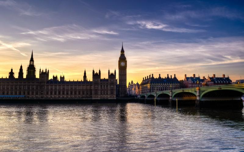 London,Big Ben london big ben houses of parliament palace of westminster 2560x1600 wallpaper – London,Big Ben london big ben houses of parliament palace of westminster 2560x1600 wallpaper – Houses Wallpaper – Desktop Wallpaper