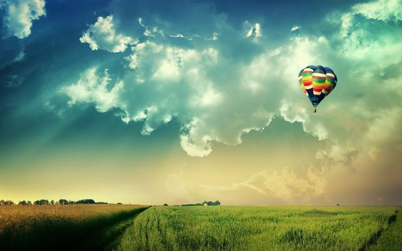 nature,clouds clouds nature world fields fly hot air balloons 2560x1600 wallpaper – nature,clouds clouds nature world fields fly hot air balloons 2560x1600 wallpaper – Fields Wallpaper – Desktop Wallpaper