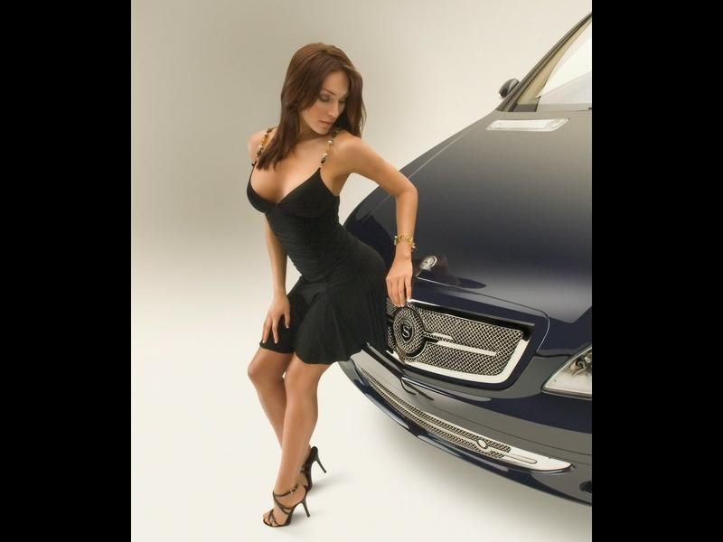 brunettes,women brunettes women cars cleavage munich black dress mercedes benz strut 1280x960 wallpaper – brunettes,women brunettes women cars cleavage munich black dress mercedes benz strut 1280x960 wallpaper – Mercedes Wallpaper – Desktop Wallpaper