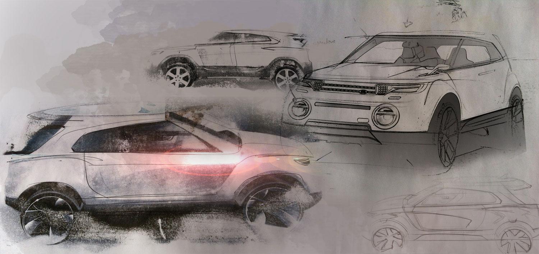 Range-Rover-LRGT-Concept-Design-Sketches-02.jpg (1500×708)