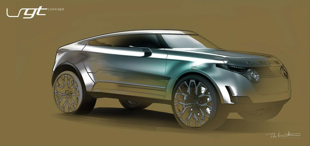 Range-Rover-LRGT-Concept-03.jpg (1000×472)