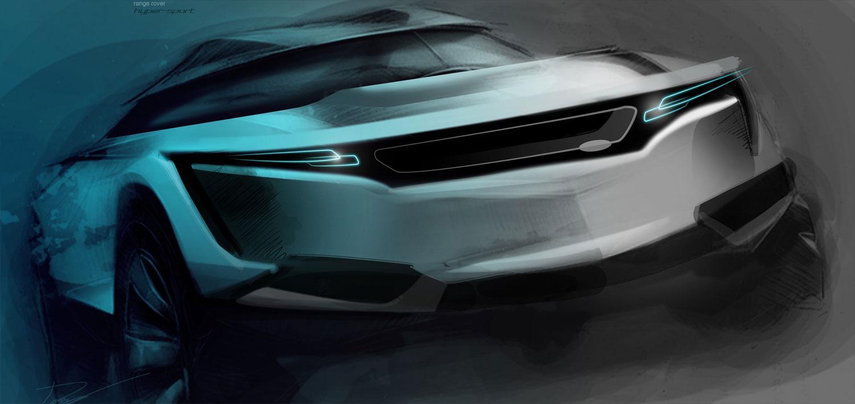 Range-Rover-LRGT-Concept-Design-Sketch-01.jpg (1500×708)