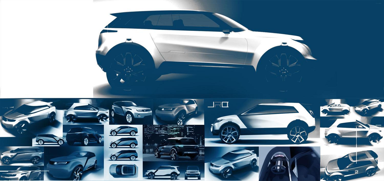 Range-Rover-LRGT-Concept-Design-Process-02.jpg (1500×708)