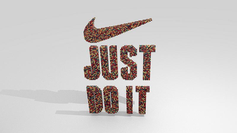 nike_justdoit_2 | Flickr - Photo Sharing!