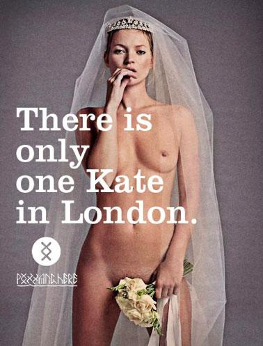There-is-only-one-Kate-1-22.jpg 378×497 ????