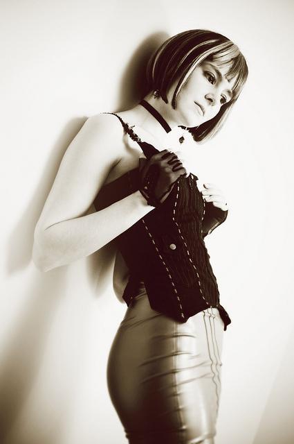 Kira   Flickr - Photo Sharing!