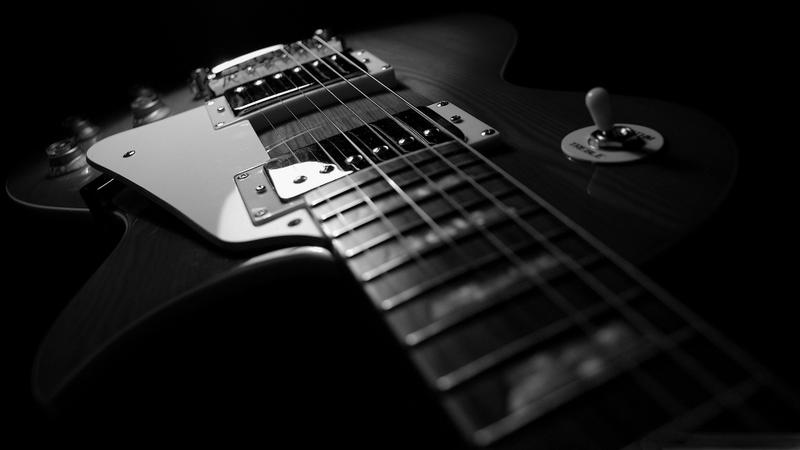 music,abstract abstract music les paul guitars gibson sg monochrome 1920x1080 wallpaper – music,abstract abstract music les paul guitars gibson sg monochrome 1920x1080 wallpaper – Music Wallpaper – Desktop Wallpaper