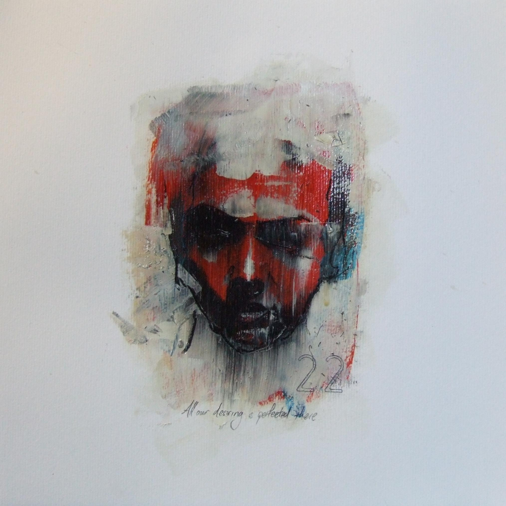 Guy Denning at Signal Gallery | EMPTY KINGDOM You are Here, We are Everywhere