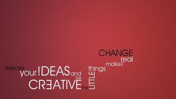 text,real text real change red background ideas 1920x1080 wallpaper – text,real text real change red background ideas 1920x1080 wallpaper – Red Wallpaper – Desktop Wallpaper