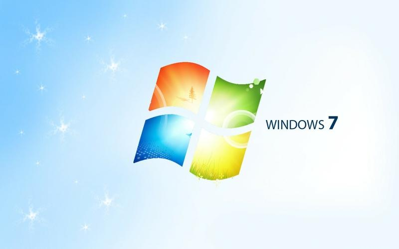Windows 7,king windows 7 king logos 1440x900 wallpaper – Windows 7,king windows 7 king logos 1440x900 wallpaper – Windows Wallpaper – Desktop Wallpaper