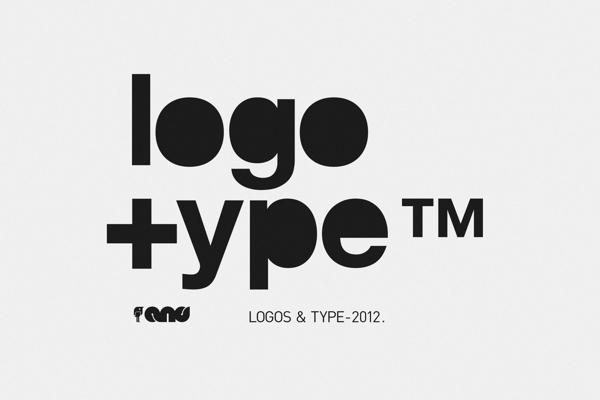 logo +ytpe™ 2012