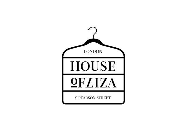 House of Liza / 2012
