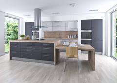 Modern Kitchens   Modern Bedrooms   TV and Media Wall Systems