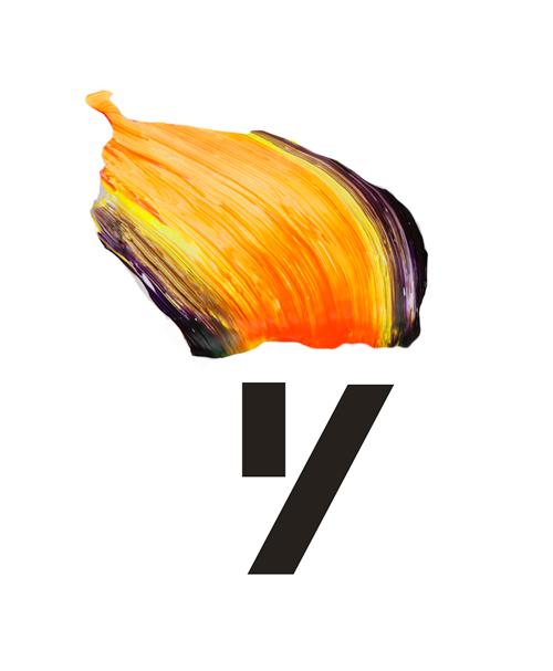 Yuriy Mihalchenko Blog - ??????????? 2012 Logotype & Poster