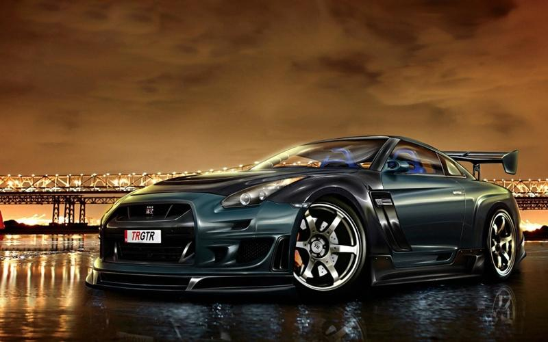 cars,Nissan cars nissan tuning nissan skyline gtr 1680x1050 wallpaper – cars,Nissan cars nissan tuning nissan skyline gtr 1680x1050 wallpaper – GT R Wallpaper – Desktop Wallpaper