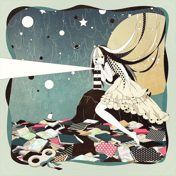 /Mermaid (Song)/#1196291 - Zerochan