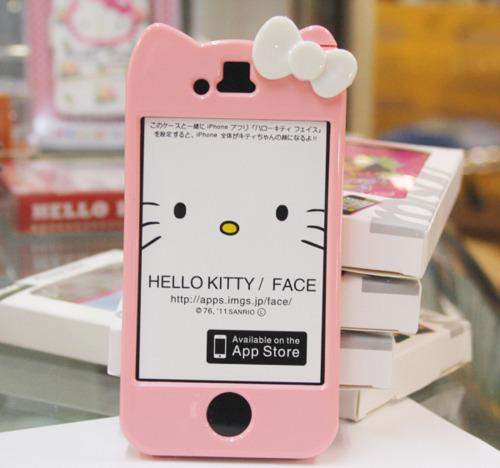 Google Image Result for http://s2.favim.com/orig/29/case-cute-hello-kitty-iphone-iphone-case-Favim.com-242336.jpg