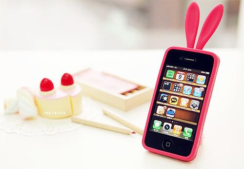 Google Image Result for http://img.loveitsomuch.com/uploads/201203/29/cute%2520rabbit%2520iphone%2520case-f83451.jpg