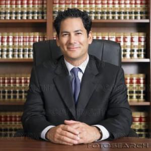 Find a Criminal Lawyer | Attorney Strategy