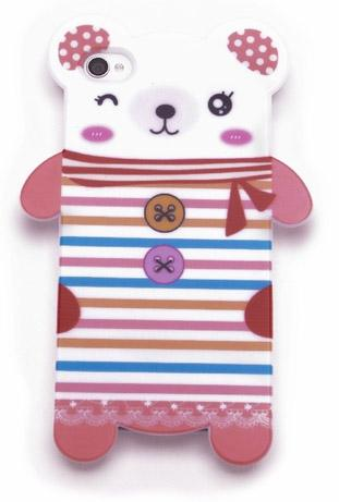Google Image Result for http://www.hipsterchic.com/wp-content/uploads/2012/02/bear-iphone-case-2.jpg