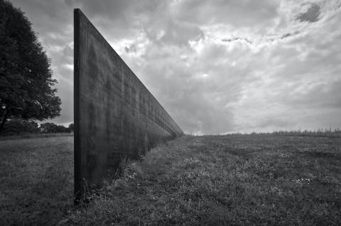 Richard Serra | On the Arts | The Casual Optimist