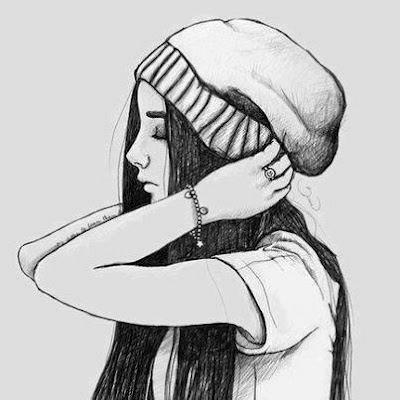 weheartit - illustration
